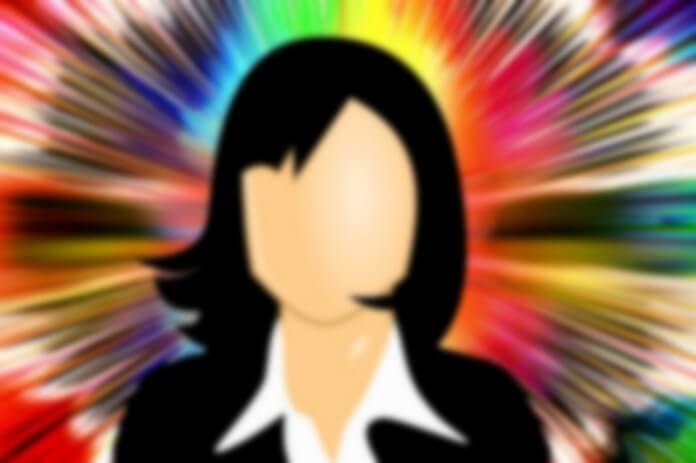 Las mujeres en el mundo tecno - Consultoria SAP